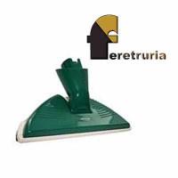 Portaspazzola per VK 130/131//135/136