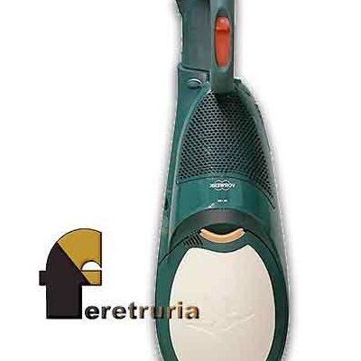 Folletto Vorwerk VK140