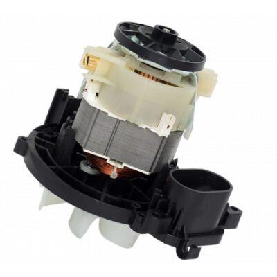 Motore completo per VK120/121/122 450W