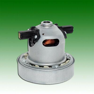 Motore completo per vk 130-131 850W